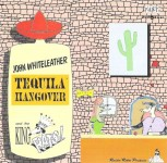 CD - King Rats - Tequila Hangover