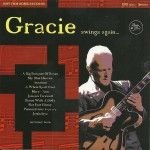 CD - Charlie Gracie - Gracie Swings Again ...