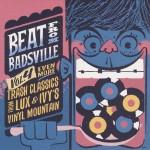 CD - VA - Beat From Badsville Vol. 4