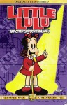 DVD - Little Lulu And Other Treasures