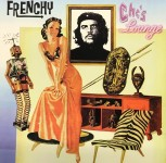 CD - Frenchy - Che's Lounge