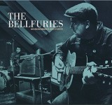 LP - Bellfuries - Workingman's Bellfuries