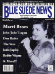 Magazin - Blue Suede News - No. 48