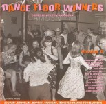 CD - VA - Dance Floor Winners Vol. 6
