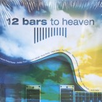 CD - VA - 12 Bars To Heaven