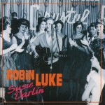 CD - Robin Luke - Susie Darlin'