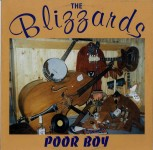 LP - Blizzards - Poor Boy