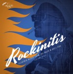 LP - VA - Rockinitis Vol. 1