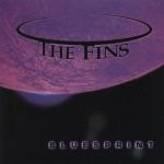 CD - Fins - Bluesprint