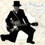 CD - Penguin - The Penguin