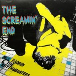 CD - Bill Fadden And The Rhythmbusters - The Screamin? End