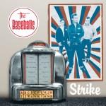 CD - Baseballs - Strike