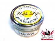 Pomade - High Life - Light