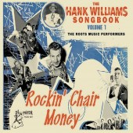 CD - VA - Hank Williams Songbook - Rockin' Chair Money