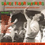 CD - VA - Dance Floor Winners Vol. 4
