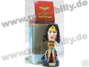 Wackelfigur - Wonder Woman DC