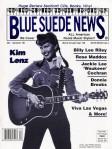 Magazin - Blue Suede News - No. 43