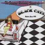 CD - Al & The Black Cats - The Fabulous Rockabilly Sounds of Al