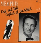 LP - VA - Memphis R & R Capital 5