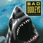 CD - Bad Dooleys - King Of The Sea