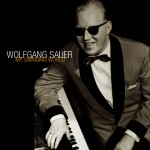 CD - Wolfgang Sauer - My Swinging World