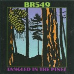 CD - Br5-49 - Tangled in the Pines