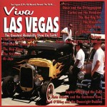 CD - VA - Viva Las Vegas Rockabilly Weekend Vol. 6