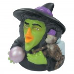 Duckie - Wicked Witch of the West