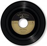 Single - Don Cavalli - King Jesus