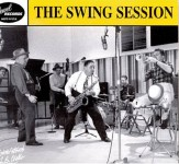 CD - Swing Session - Swing Session
