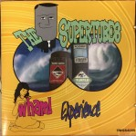 CD - Supertubes - Wham! Experience