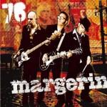 CD - Margerin - 76