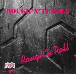 CD - Rough'n'Tumble - Rough'n'Roll