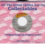 Single - Frankie Lymon & Teenagers - Out In The Cold Again , Miracle In The Rain