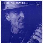 LP - Phil Trigwell - I'm Lonely