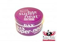 Pomade - Dax - Super Neat