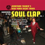 LP - VA - Souveniers Of The Soul Flap Vol. 1