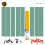 CD - Atlantics - Another Time