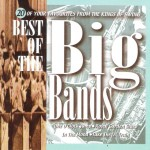 CD - VA - Best Of The Big Bands