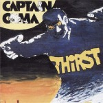 LP - Captain Coma - Thirst