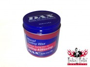 Pomade - Dax - Marcel Curling Wax (99g)
