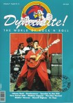 Magazin - Dynamite! - No. 13