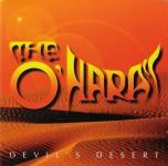 CD - O' Haras - Devil's Desert