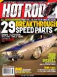 Magazin - Hot Rod - 2006 - 04