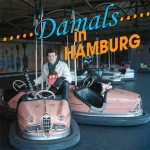 CD - VA - Damals In Hamburg