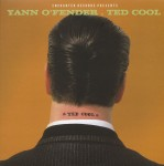 LP - Yann O'Fender - Ted Cool
