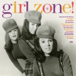 LP - VA - Girl Zone!