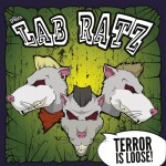 LP - Lap Ratz - Terror Is Loose