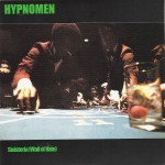 Single - Hypnomen - Sinisteria (Wall Of Hate), Drop Down