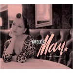 CD - Imelda May - Love Tattoo